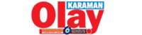 Karaman Olay | Karaman Haber 70 Karaman Larende Haber