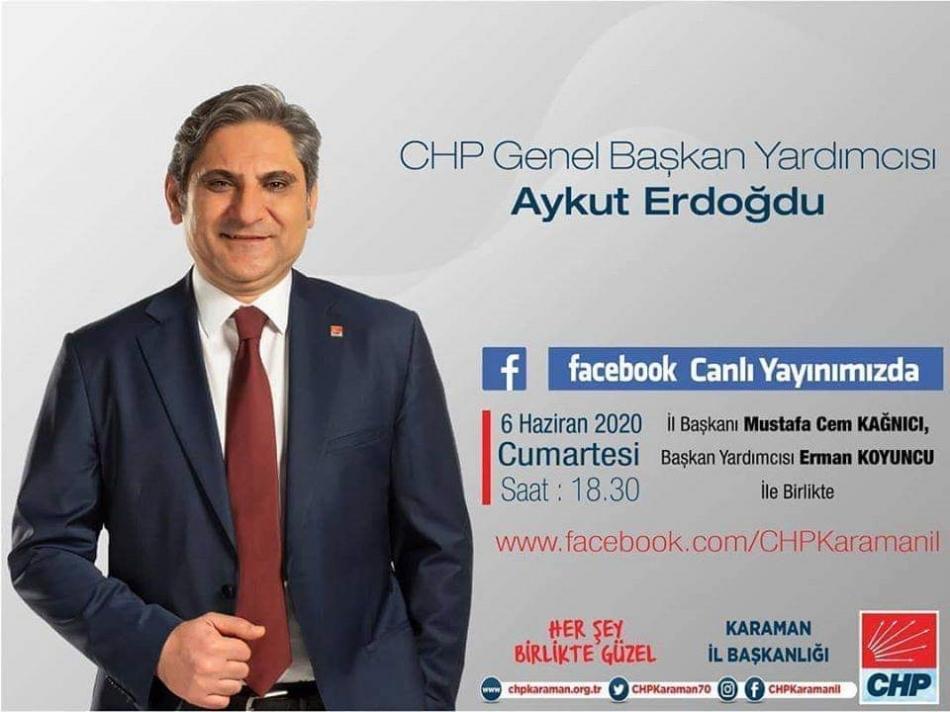 2020/06/1591423541_thumbnail_aykut_erdoGdu.jpg