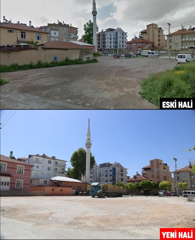 2020/06/1591700612_boS_arsalarda_ve_metruk_bInalarda_COezUem_odakli_uygulama_(11).jpg