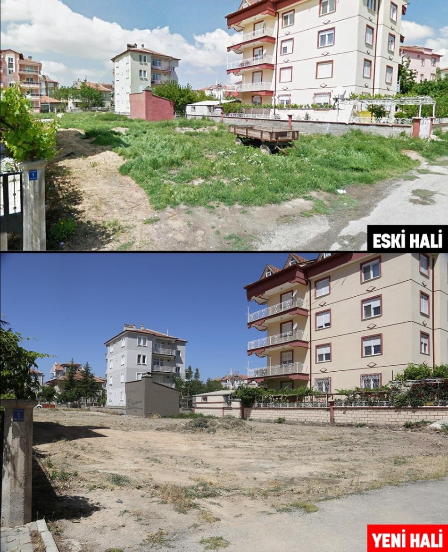 2020/06/1591700614_boS_arsalarda_ve_metruk_bInalarda_COezUem_odakli_uygulama_(12).jpg