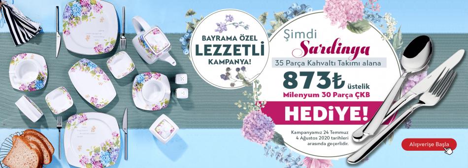 2020/07/1596039092_134140hisar-anabanner-bayram.png