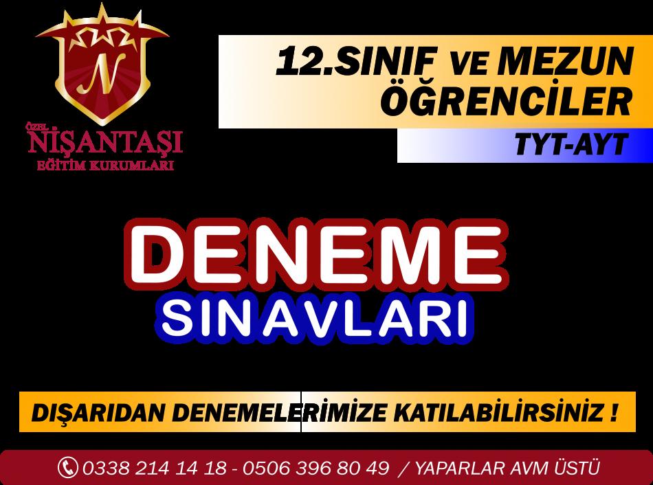 2020/10/1601737316_deneme_sinavlari_bnISantaSi_eGItIm_kurumlari.png