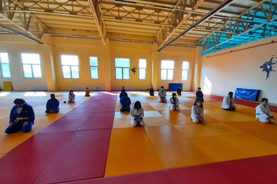 2021/04/1618426213_karaman_judo_kusak_sinavi_-2.jpg