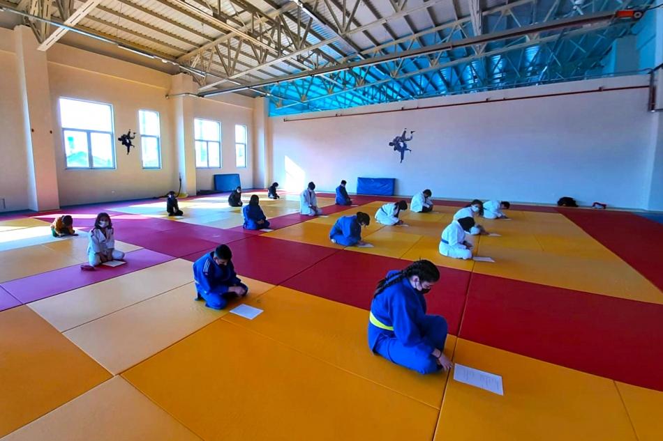 2021/04/1618426214_karaman_judo_kusak_sinavi_-1.jpg