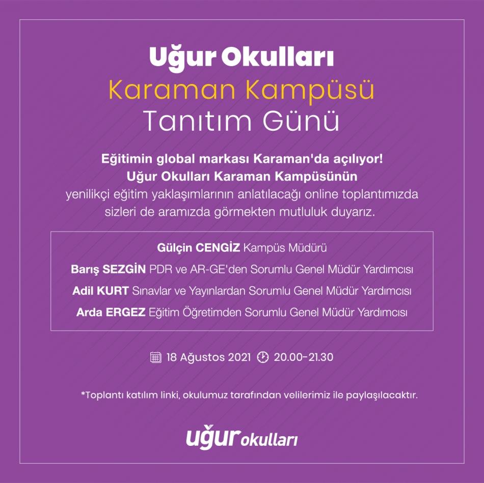 2021/08/1629285011_karaman_kampüsü_tanitim_günü-davetiye.jpg