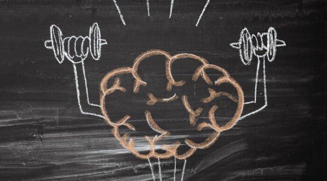 Beyin egzersizi nasıl yapılır? İşte en pratik beyin egzersizi örnekleri