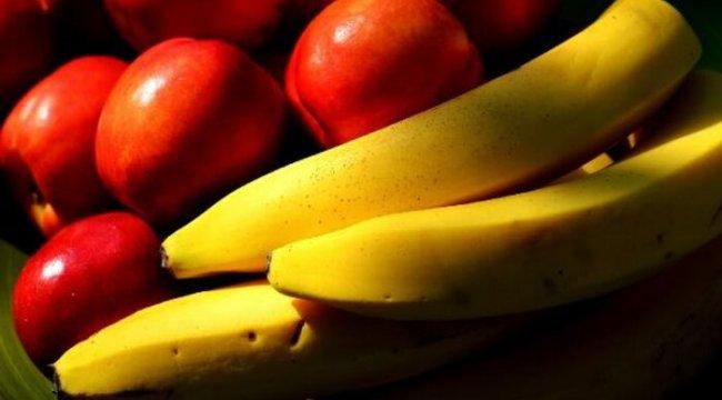Uzmanından koronavirüse karşı diyet reçetesi