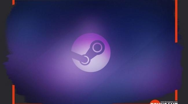 Steam Cüzdan Kodunu Etkinleştirmede Yaşanan Sorunlar Nelerdir?