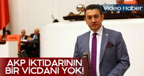TARIM DURMA NOKTASINA GELDİ