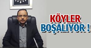 """Yasim Koz; """"GEÇMİŞİNE BİR YASİN OKUYACAK KİMSE KALMAMIŞ!"""""""